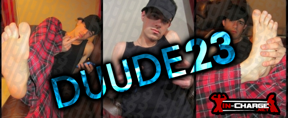 duude23