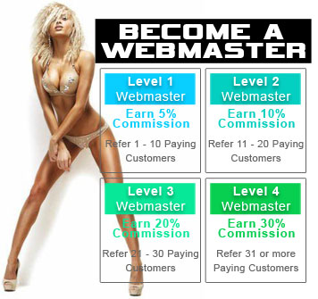 webmaster_join