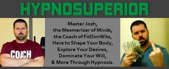 HypnoSuperior