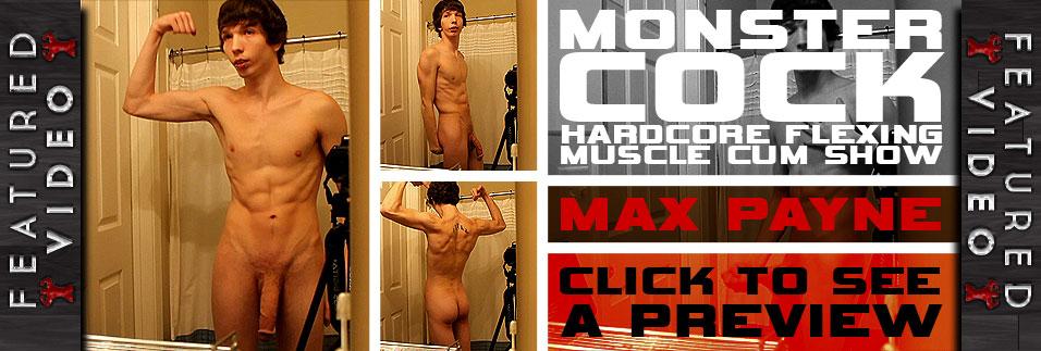 Bryan silva naked wife Damn